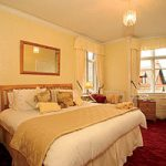 bed-breakfast-north-york-moors-willows
