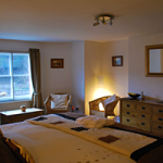 bed-breakfast-yorkshire-goathland-willows