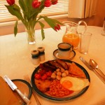 bed-and-breakfast-isle-of-wight-magnolia-lodge-breakfast-1600Weigall