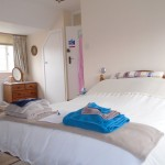 bed-and-breakfast-isle-of-wight-magnolia-lodge-double-1600Weigall