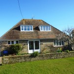 bed-and-breakfast-isle-of-wight-magnolia-lodge-garden-1600Weigall