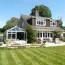Mereworth House, SHAFTESBURY Ref: 0111