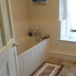 Penzance-St-Ives-Cornwall-bathroom-1604Scambler