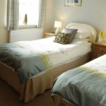 yorkshire-bed-breakfast-scarborough-sawdon-heights