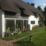bed-and-breakfast-Berkshire-Reading-Newbury-Meadow-Thatch-6065 Fenn