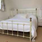 bed-and-breakfast-Berkshire-Reading-Newbury-double-bedroom-6065 Fenn