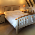 bed-and-breakfast-Berkshire-Reading-Newbury-bedroom-6065 Fenn