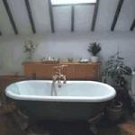 Minehead-Exmoor-Devon-bathroom-1616Chadwick