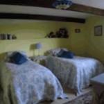Minehead-Exmoor-Devon-twin-1616Chadwick