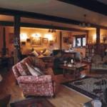 Minehead-Exmoor-Devon-lounge-1616Chadwick