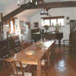 Minehead-Exmoor-Devon-dining-room-1616Chadwick
