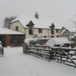 Minehead-Exmoor-Devon-winter-1616Chadwick