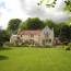 Cairnie Cottage, St ANDREWS Ref: 0506