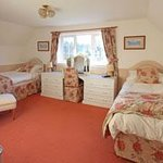 bed-breakfast-northumberland-newcastle