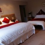 bed-breakfast-norththumberland-alnmouth