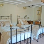 BnB Thirsk Yorkshire 1701 Collington