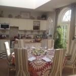 Bed & Breakfast Hungerford Berks 1702Stevens_orangery