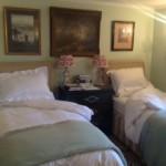 Bed & Breakfast MARLBOROUGH Berks 1702Stevens_twin