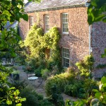 Bed & Breakfast Taunton Minehead Somerset 1750Murdoch_C