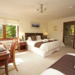 bed-breakfast-Scottish-borders-Peebles-Glede-Knowe-bedroom-1778wotherspoon