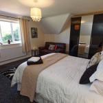 B&B Exeter-Tiverton-Devon-bedroom1-1793Carr