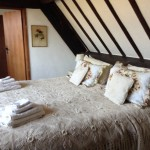 bed-and-breakfast-Bath-Bradford-upon-Avon-April-Cottage-double-1795Riddiford-Smith