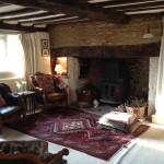 bed-and-breakfast-Bath-Bradford-upon-Avon-April-Cottage-lounge-1795Riddiford-Smith