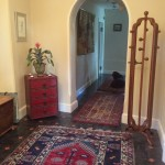Bed &Breakfast Reigate gatwick Surrey Turner