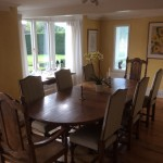 Bed & Breakfast Dorking gatwick Surrey Turner