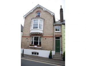 bed-breakfast-bovey-tracey-exeter-belmont-1796ormiston
