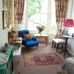 devon-bed-breakfast-bovey-tracey-belmont