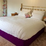 bed-and-breakfast-Hayles-St-Ives-Cornwall-superking-1798Parkman