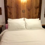 bed-and-breakfast-Hayles-St-Ives-Cornwall-double-1798Parkman