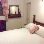 bed-and-breakfast-Hayles-St-Ives-Cornwall-bedroom-1798Parkman