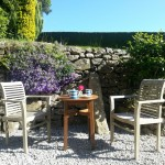 bed-and-breakfast-Hayles-St-Ives-Cornwall-patio-1798Parkman
