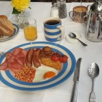 bed-and-breakfast-Hayles-St-Ives-Cornwall-breakfast-1798Parkman