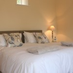 bed & breakfast Newmarket suffolk 1801Frisby_A