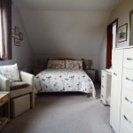 scotland-bed-breakfast-orkney-islands-straigona