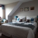 scotland-bed-breakfast-orkney-islands-kirkwall-straigona