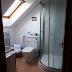bed-breakfast-scotland-orkney-islands-straigona