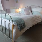 bed-breakfast-dorset-lyme-regis-westley