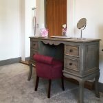 dorset-bandb-lyme-regis-westley-house