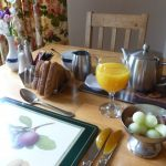 lake-district-bed-breakfast-windermere-sunset-house