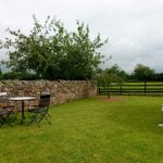 lake-district-bed-breakfast-penrith-sunset-house