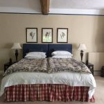 gloucester-frampton_on_severn-bed-breakfast-the_grange