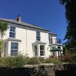 Check out our latest B&Bs for 2018