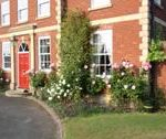 warwickshire-bed-breakfast-warwick-austons-down