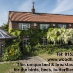 lincoln-bed-breakfast-woodhall_spa-kirkstead