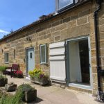 Yorkshire-b&b-robins-hood-bay-skerry-hall-farm