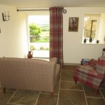 bed-breakfast-yorkshire-moors-skerry-hall-farm